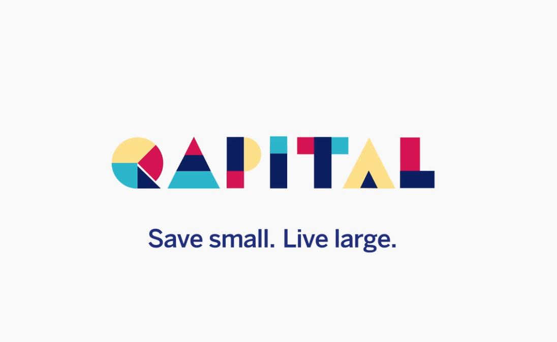 日本に上陸する可能性は? スウェーデン発の自動的に貯蓄できるアプリ「Qapital」とは?